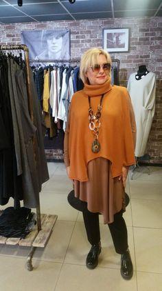 Осень в стиле бохо – 8 отличных образов для женщин 40+ бохо,гардероб,мода и красота,одежда и аксессуары,стиль