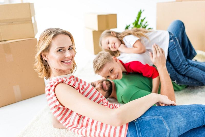 развитие и воспитание детей раннего возраста