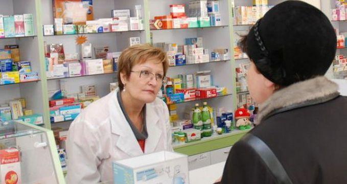 Сценка в аптеке, которую важно прочитать каждому