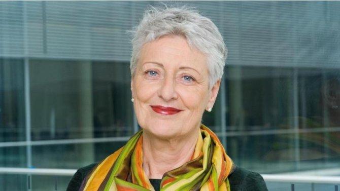 NZZ: немецкий политик предла…