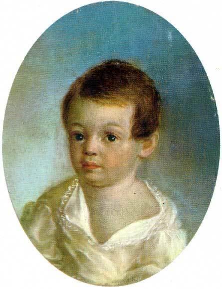 12 мифов о юном Пушкине отдых