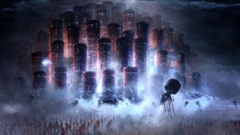 Культуролог Пархоменко: «Матрица 4» может быть приквелом к оригинальной трилогии Шоу-бизнес