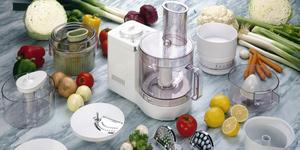 Самые бесполезные кухонные приборы?