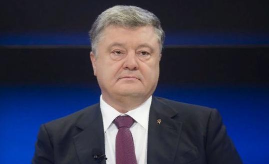 """""""Мистер Путин, это война"""": Порошенко настаивает на решительных действиях"""