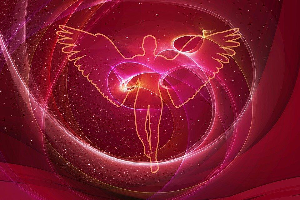 В День рождения молитвы, просьбы и благодарности человека всегда бывают услышаны Высшими Силами.   источник фото - сайт бесплатных фотографий pixabay.com
