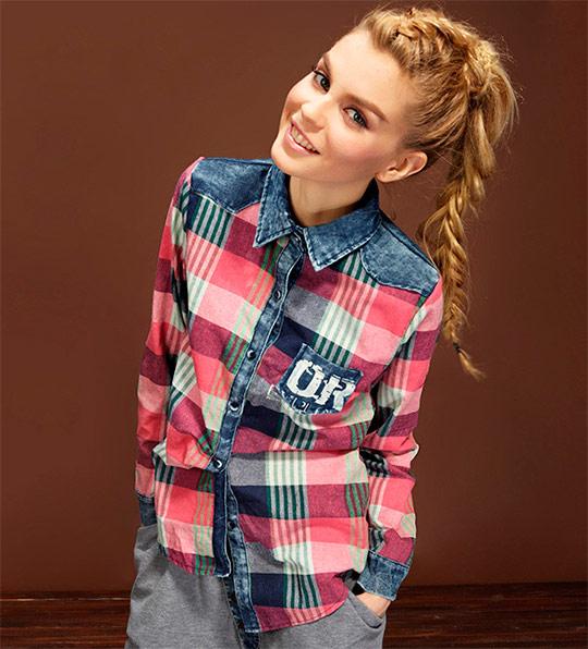Рубашка 5 (540x596, 232Kb)