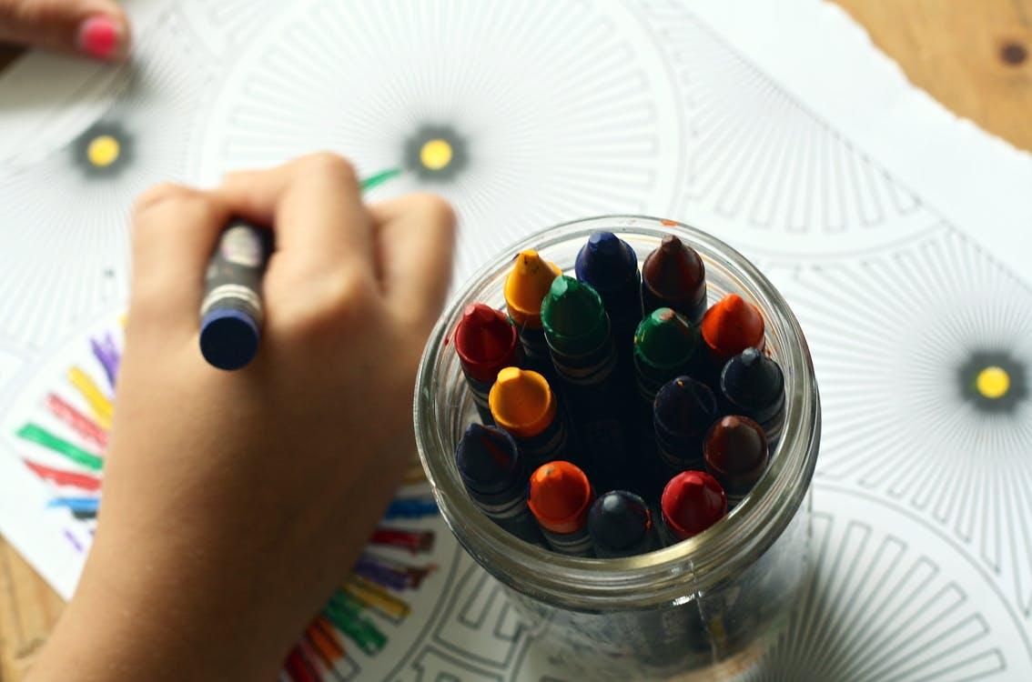 Лишь 12% школьников в России абсолютно здоровы