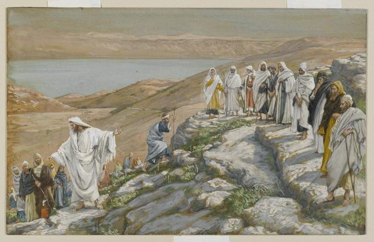 ordaining-of-the-twelve-apostles-1894