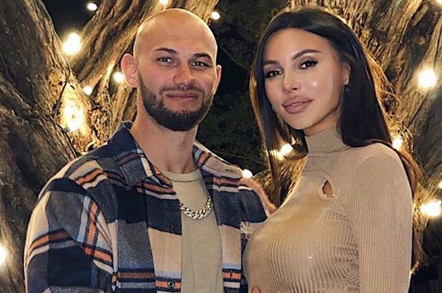 """""""Меня не нужно жалеть"""": после объявления о разводе Оксана Самойлова поделилась своими чувствами"""