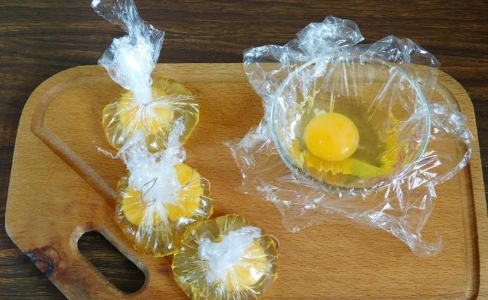 8 кулинарных хитростей, которые так упростят процесс готовки, что на кухню захочется заходить почаще кулинария,кулинарные хитрости