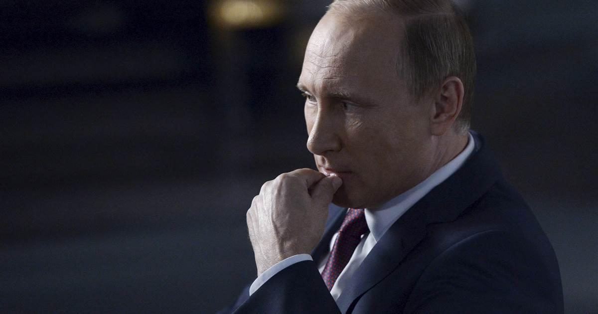 Запад дезориентирован: «козырные карты» Путина заставили США опасаться РФ
