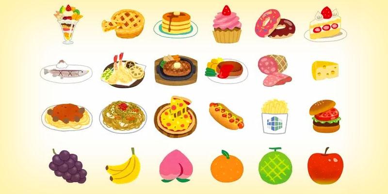 Кетогенная диета: краткий ликбез диеты,здоровье,питание