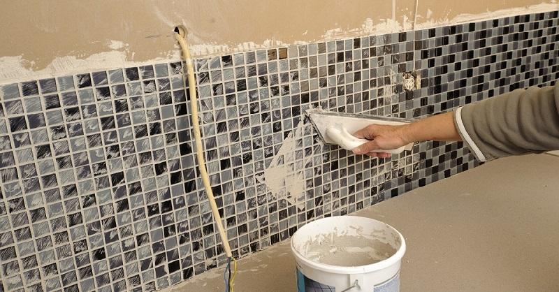 Пожизненный ремонт, или 10 ошибок, на которых ремонтники спотыкаются чаще всего