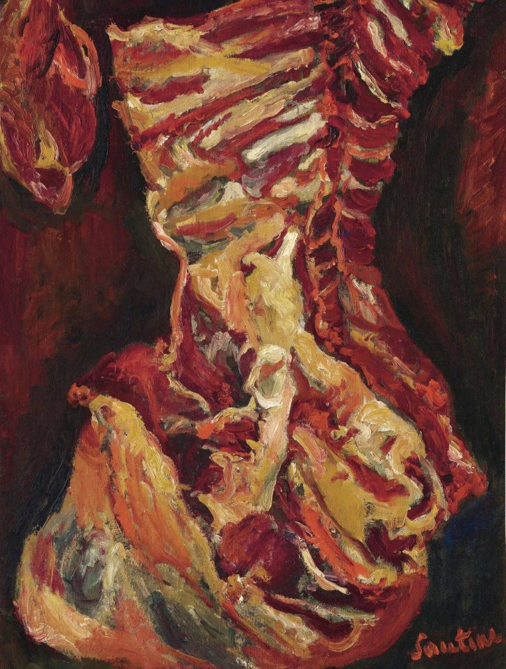 why-this-painting-of-beef-costs-over-20-million-bon-appactit-appetitmodern-masters-decorative-painters-extender--modern-master-728x962.jpg