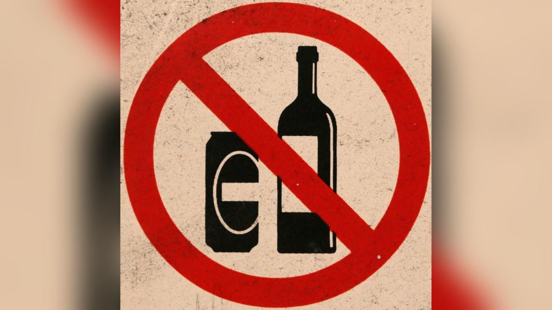 Ученые доказали, что алкоголь приводит к развитию рака Общество