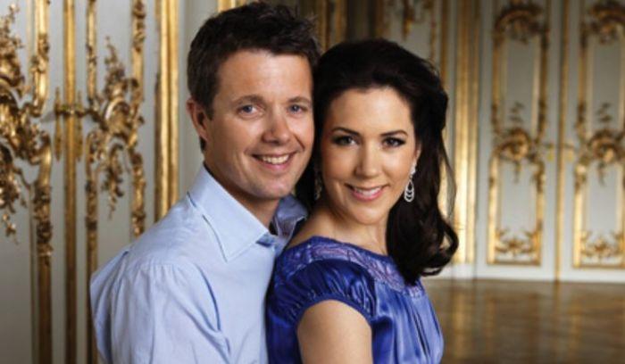 Истории знакомств королевских пар знаменитости,монархи,семья и отношения