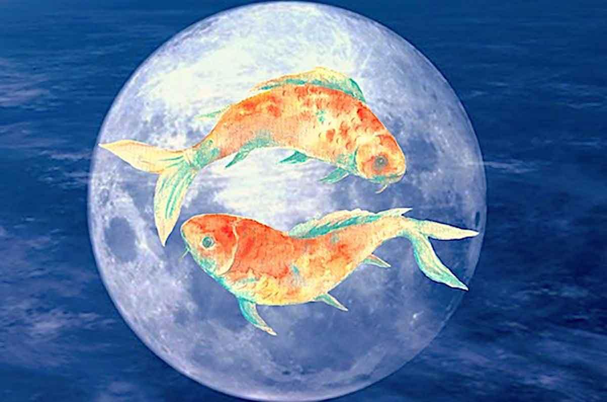 Лунный календарь сегодня. Лу…