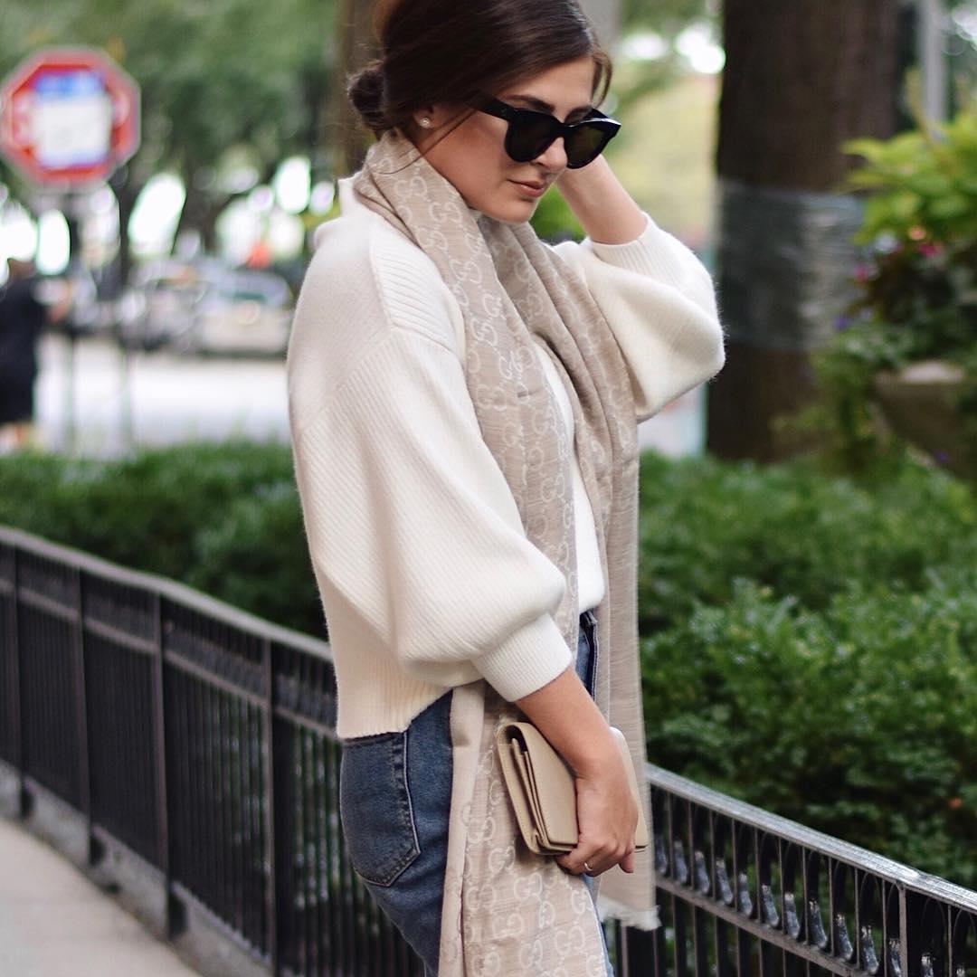 21 секрет, как тратить мало денег, но выглядеть дорого и стильно
