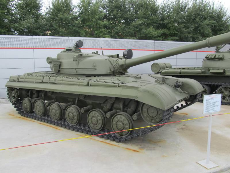 Чего боялись советские танки? Воспоминания конструктора Леонида Карцева Карцев, Карцева, завода, танков, своей, танка, мнению, всего, конструктора, которые, сказал, очень, когда, танками, именно, главного, этого, итоге, ничего, можно