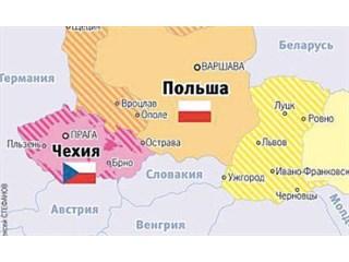 """Когда уже РФ начнёт оправдывать ожидания """"партнёров"""" и небратьев? геополитика"""