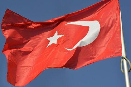 Евросоюз призвал Турцию отказаться от выхода из конвенции по защите женщин Мир