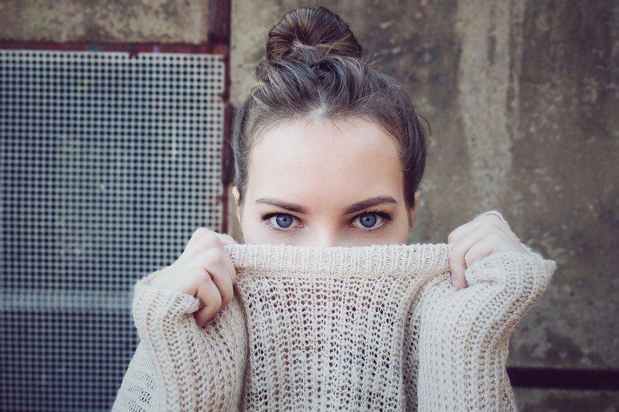 Микроизмены: что это такое и когда пора бить тревогу
