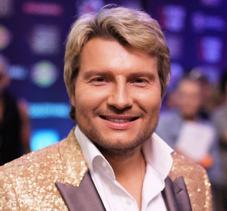 Николай Басков решил оставить сцену