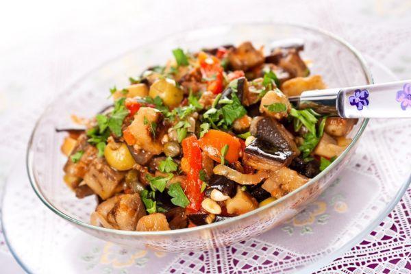6 рецептов вкуснейших заготовок, с которыми справится каждая готовим дома,кулинария,рецепты