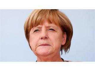 Агония Меркель: кто стал убийцей политической карьеры Ангелы?