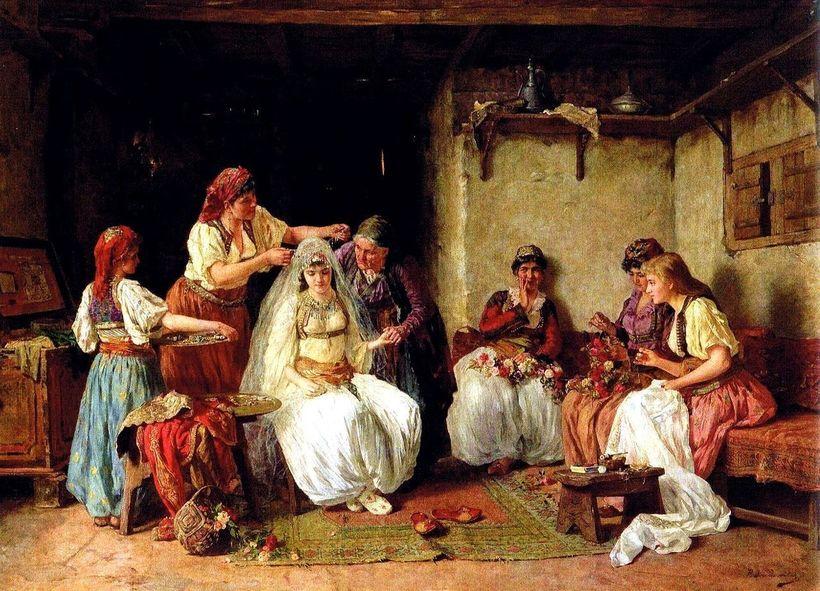 Что можно было делать в возрасте Джульетты, или как выходили замуж в тринадцать лет замуж, князя, вышла, Верхуслава, Причем, оставалась, живут, Италии, очень, молодые, девушки, прожила, венец, Джульетты, выходили, возрасте, Средневековье, невест, Свадьбу, Мстиславовича