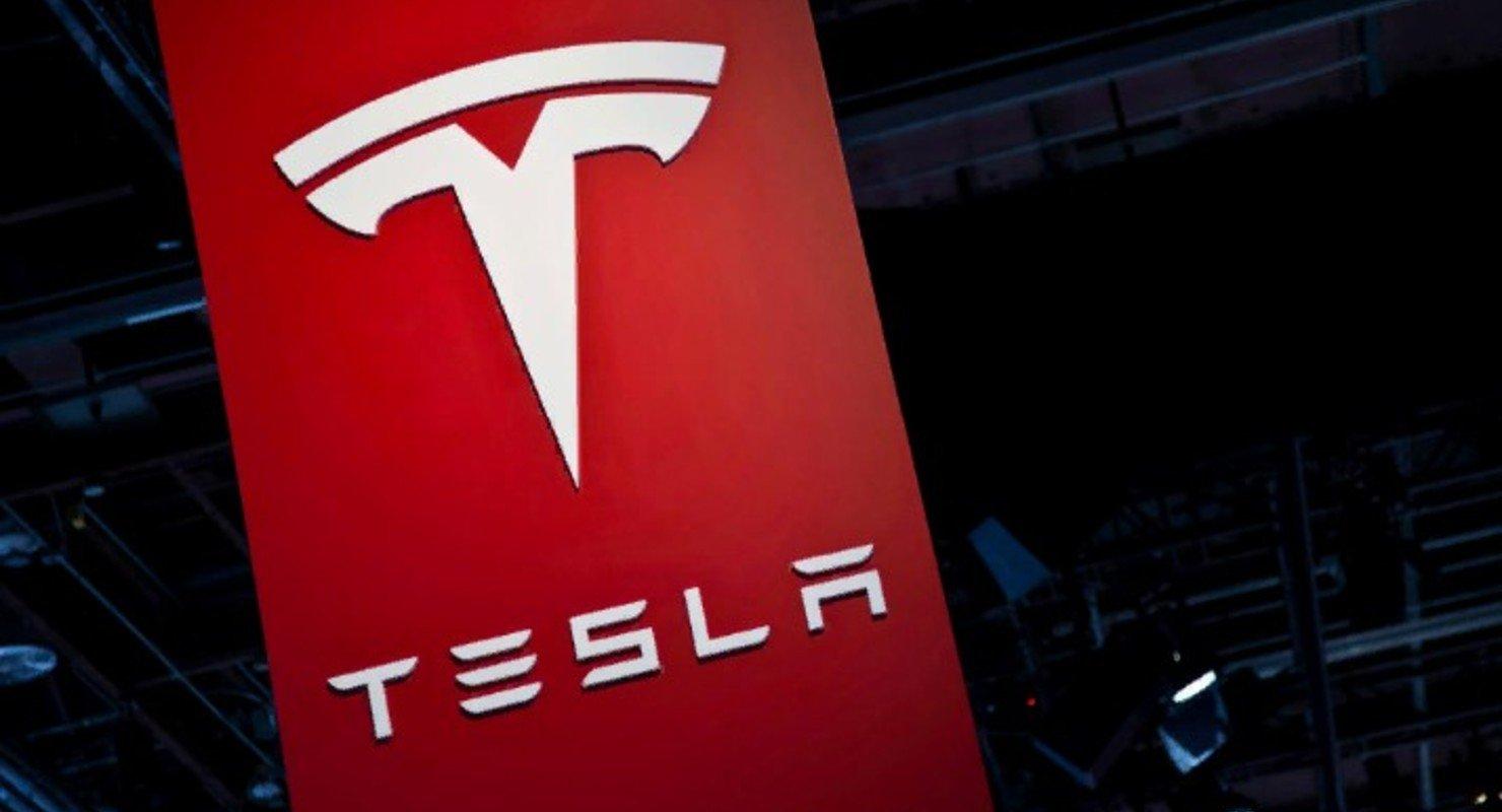 Шанхайский завод Tesla займется переработкой аккумуляторов Автомобили