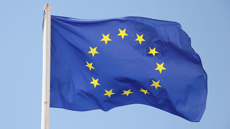 Россия стала главной целью нового углеродного налога Евросоюза Политика