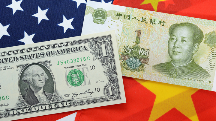 Трамп продолжает нагнетать: Пошлины на китайские товары станут ещё больше