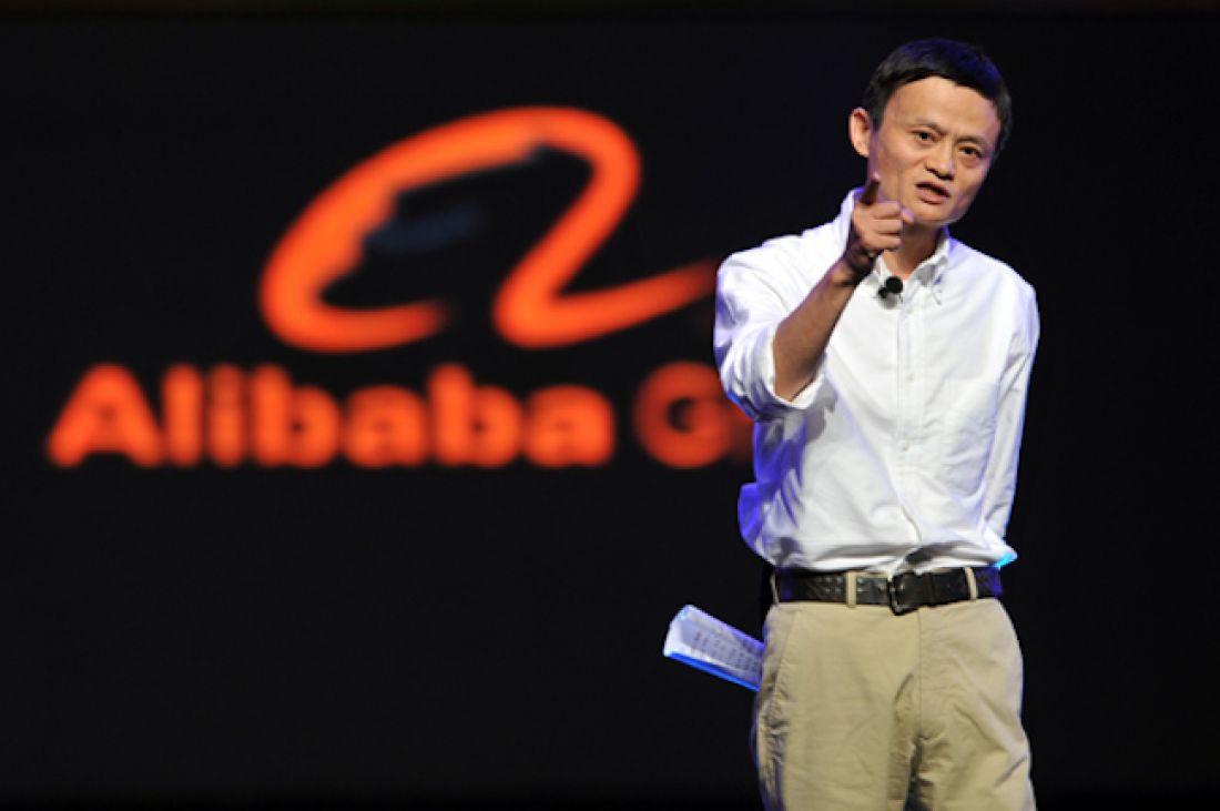Alibaba: торговаявойнаСША с Китаем может продлиться 20 лет
