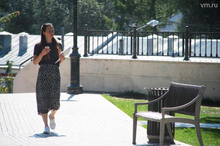 Аналитики: Россияне предпочитают мессенджеры телефонным звонкам