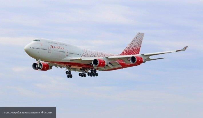 Минтранс надеется удержать цены на авиабилеты на прежнем уровне