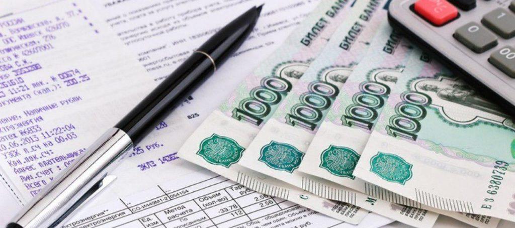 Почти половина жителей Бутырского района имеет задолженность за «коммуналку» – ГБУ «Жилищник»