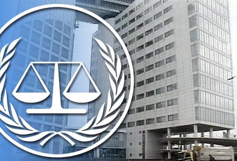ДНР подает в Международный уголовный суд на агрессию Киева против Донбасса
