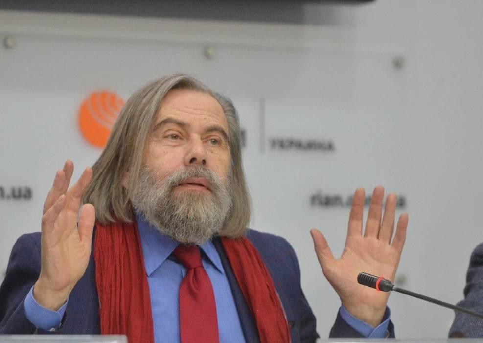 Погребинский: Киев понимает,…