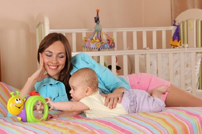 Мы подготовили для вас список из 7 особенностей воспитания родителей из разных стран.
