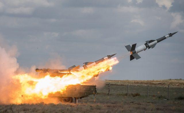 Картинки по запросу испытать новые ракеты