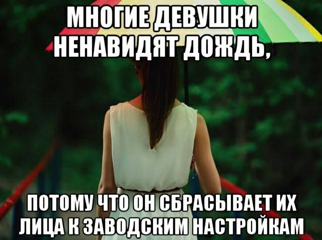 https://mtdata.ru/u17/photoB9C3/20684049973-0/original.jpg#20684049973