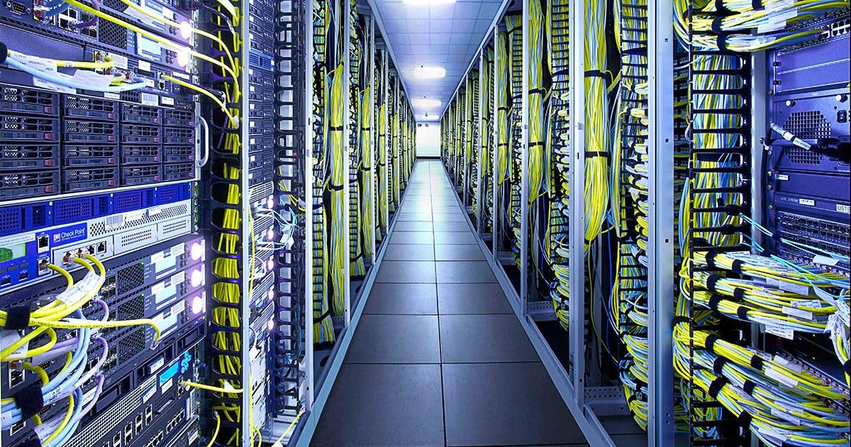 «Ростелеком» может приобрести один из крупнейших дата-центров в РФ
