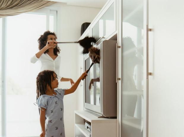 Миф или реальность: каким советам по хозяйству можно верить поможет, можно, только, водой, средства, сильно, всего, может, случаях, запаха, способ, минут, будет, мебели, более, нанести, пятно, немного, посуды, чтобы