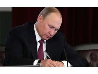 Очевидно одно: Россия фактически была ограблена украина