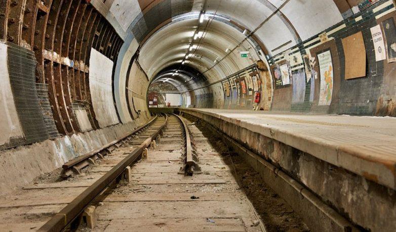 Фотоэкскурсия по потайным местам английской столицы Лондона, самых, станция, стиле, время, историей, ардеко, Баттерси, Станция, лондонских, биржа, установленный, одной, известных, рынок, является, которая, моста, построенная, Насосная
