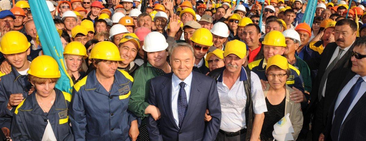 картинки день труда в казахстане интенсивности эти