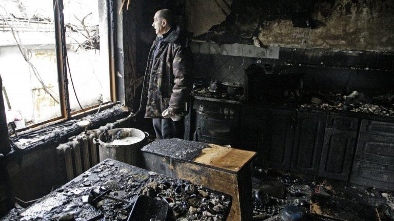 Гаагский вердикт: что означает решение суда ООН по иску Украины к России