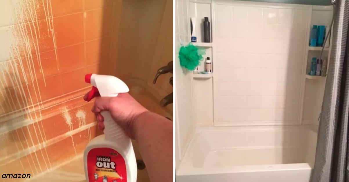 35 трюков, с которыми вы перестанете ненавидеть уборку