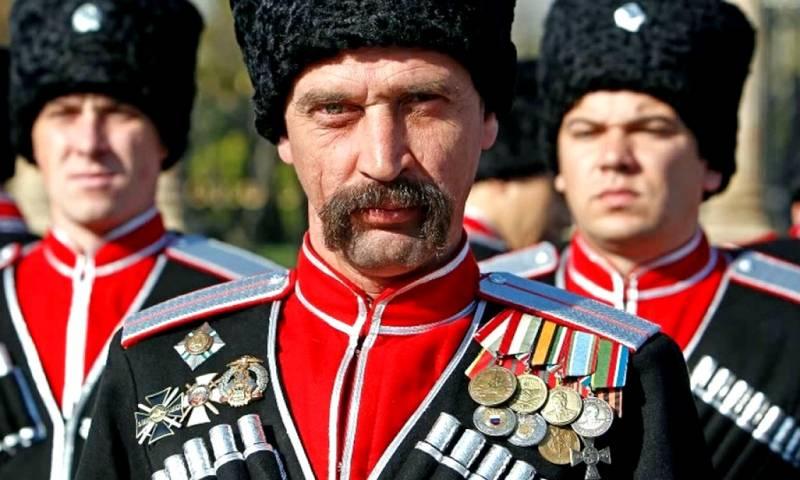 Почему в России никогда не л…